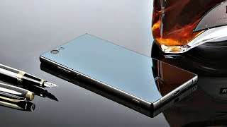 Maze Blade Review - The Most Beautiful $99 Phone?