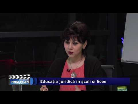 Emisiunea Prim-Plan – 15 martie 2017