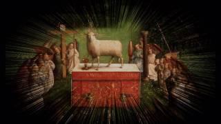 ACNVS † DEI                                [Agnus Dei - Mass - Bach]