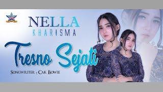 Download lagu Nella Kharisma Tresno Sejati Mp3