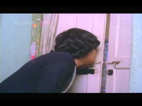 Download movie kinnarathumbikal kinnara thumbikal images.