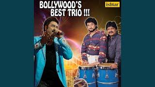 """Kaash Tum Mujhse Ek Baar (From """"Aatish"""") - YouTube"""