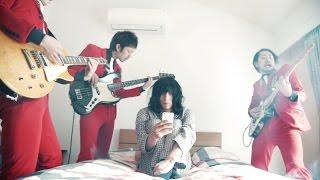 """ビレッジマンズストア """"ビレッジマンズ"""" (Official Music Video)"""