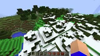 Najmocniejsze TNT W Minecraft Cz.2 | 27 NOWYCH TNT W MINECRAFT