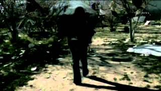 Seether Feat. Amy Lee - Broken (Official)