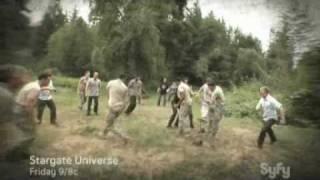 Trailer en anglais de l'épisode 13