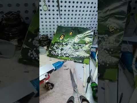sửa máy laser xóa xăm
