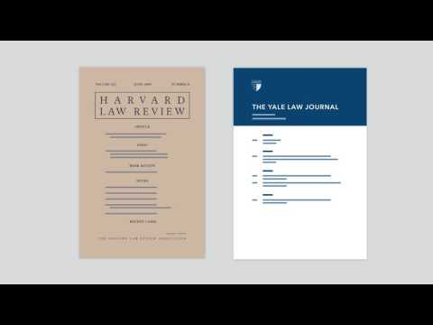 Legal Research and Writing course: American Law Reports | quimbee.com
