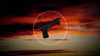 Ali Kınık Son Bir Defa  Remix