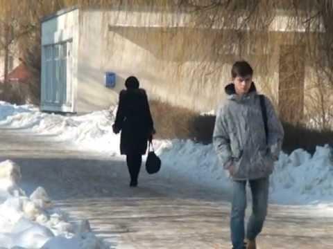 Приняли положение о социальной стипендии студентов