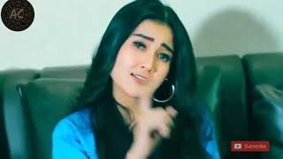 Nella Kharisma-karna Su Sayang(koplo Dangdut)(official Music Vidio)
