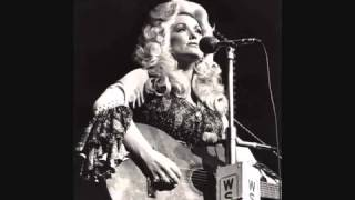 Letter To Heaven - Dolly Parton