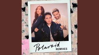 Polaroid (HUGEL Remix)