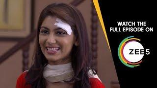 Iniya Iru Malargal - Indian Tamil Story - Episode 553 - Zee Tamil TV Serial - Best Scene
