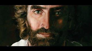 Paul était-il un imposteur ? Partie 1. Des contradictions dans les récits de sa conversion?