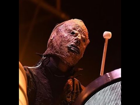 "Slipknot have mistakenly unveiled the identity of ""Tortilla Man"" …!"