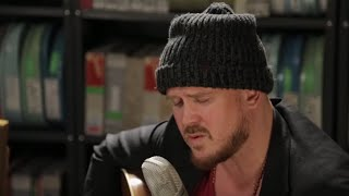 The Pines - There In Spirit - 2/4/2016 - Paste Studios, New York, NY