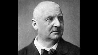 Bruckner Symphony n°9 - Finale - Completion of Sébastien Letocart