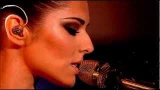 Cheryl Cole - Under The Sun (Live Jonathan Ross Show)