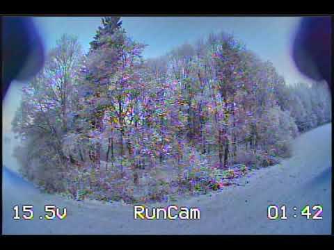 wizard-winter-flying-runcam-eagle-rip