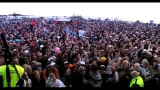 Apulanta Usko Live Kalajoen Juhannus