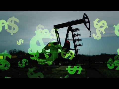 Das Öl für pescho 605 Benzin