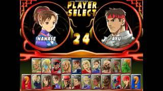 reverse ryona game 184
