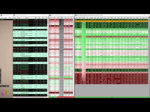 🔴 United Traders Live Trading: Best Trade Ideas Stock and Option Scanner