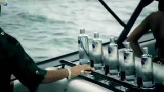 Fed Up - DJ Khaled Ft. Usher. Young Jeezy. Rick Ross & Drake lyrics