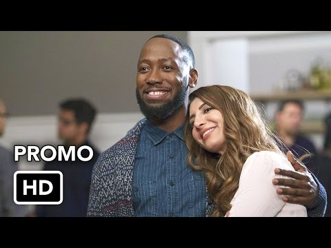 New Girl 6.14 (Preview)