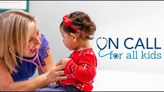 On Call for All Kids - Potty Training Tips - Johns Hopkins All Children's Hospital