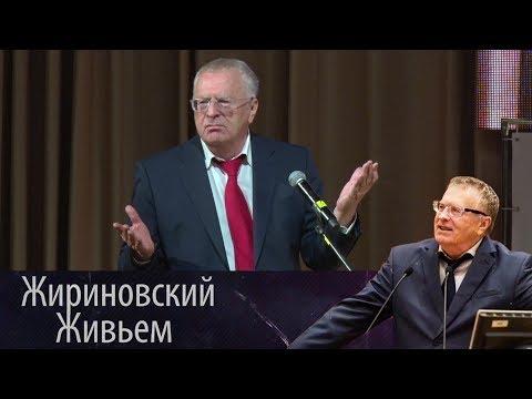 10 лет факультету политологии МГУ