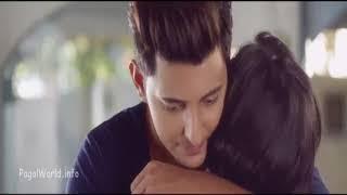 new punjabi song 2017 video download pagalworld - मुफ्त