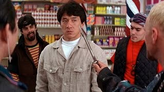 chinese movies 2019 jackie chan - TH-Clip