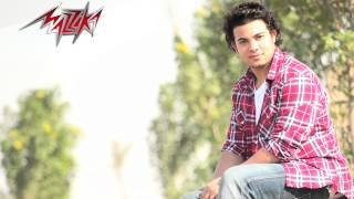 تحميل و استماع Zay Mategy - photo - Diaa Shaheen زى ما تيجى - صور - ضياء شاهين MP3