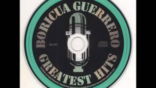 9-Mexicano-Bendicion Mami (Boricua Guerrero Greatests Hits)