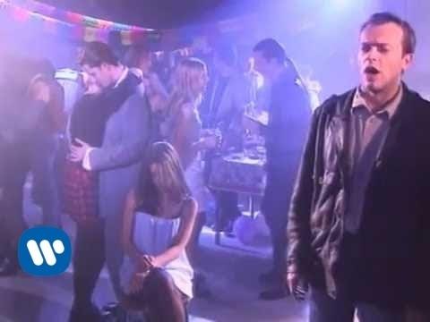 883 - Gli anni (Official Video)