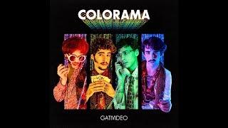 Gativideo   Colorama (Full Album)