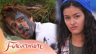 Forevermore: The Consequence | Full Episode 3