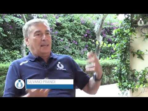 La malattia del ginocchio legamenti trattamento