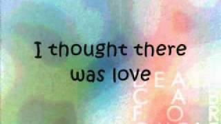 Death cab for cutie - Dream Scream Lyrics