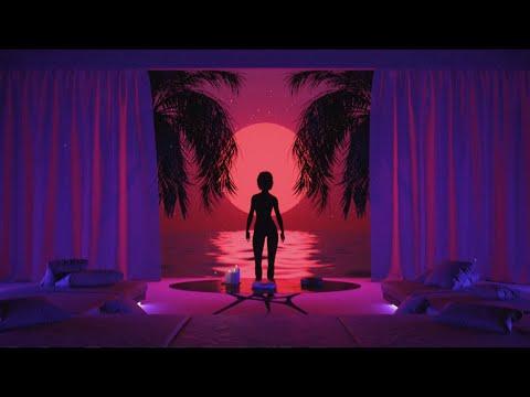 Maleek Berry - Isolation Room