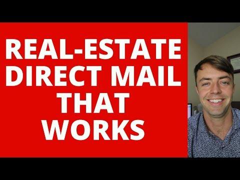 mp4 Real Estate Postcards, download Real Estate Postcards video klip Real Estate Postcards