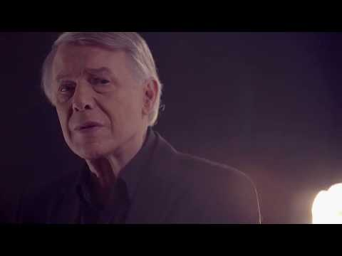 Max Boublil Joyeux Noel Youtube.Adamo Mais Nous Le Savions Deja Nosenchanteurs