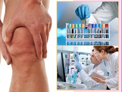Trattamento di Oncologia spinale