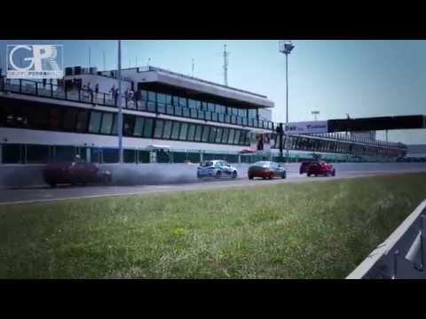 Alfa Race Misano