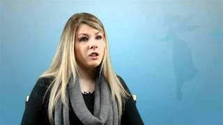 preview picture of video 'Wedding Day Planner  | Wedding Coordinator | Wedding Planning in Bakersfield, California'