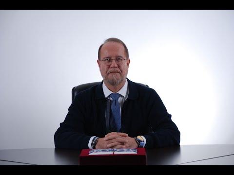 SAPRO Genel Müdür Yardımcısı ve İcra Kurulu Başkanı Murat Gönül ile Söyleşi