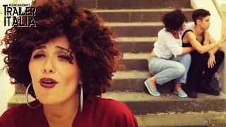 AMMORE E MALAVITA   Prima Clip Del Nuovo Film Dei Manetti Bros