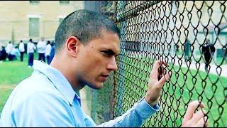 افلام اكشن جديدة 2021- فيلم اكشن واثارة الهروب من السجن 2021 مترجم كامل Prison Escape Movies 2021